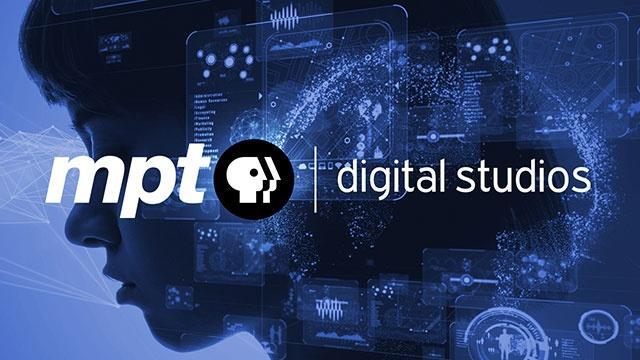 MPT Digital Studios