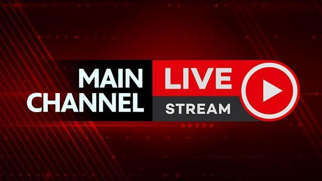 MPT Live Stream