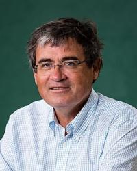 Andrew Scull - Distinguished Professor of Sociology and Science Studies at the University of California, San Diego.