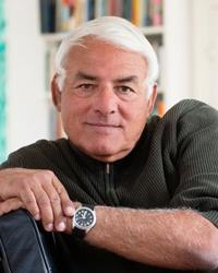 Allen Frances - Professor and Chairman Emeritus of the Department of Psychiatry and Behavioral Sciences, Duke University.