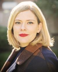 Susannah Cahalan –Journalist and Author.