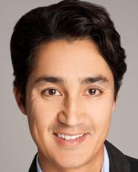 Marcus Higi – Primary care physician focusing on family medicine in Albuquerque, NM.