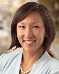 Kay Tye - Neuroscientist & Chair of the Systems Neuroscience Laboratory at the Salk Institute for Biological Studies