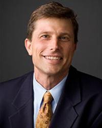 Stephen Seiner - Associate Professor of Psychiatry, Harvard Medical School and McLean Hospital
