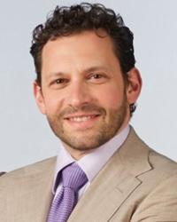 Brian Kopell - Professor of Neurosurgery, Neurology, Psychiatry, and Neuroscience; Director of the Center for Neuromodulation at the Mount Sinai Health System.