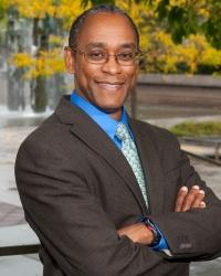 Keith Wailoo - Professor of History and Public Affairs at Princeton University.