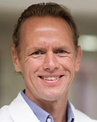 Martijn Figee -  Associate professor of Psychiatry, Neurosurgery, Neurology and Neuroscience at Mount Sinai Health Systems