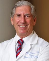 JeffreyLieberman - Professor and Chairman, Department of Psychiatry, Columbia University College of Physicians and Surgeons