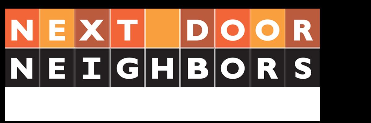 NPT's Becoming American | Next Door Neighbors