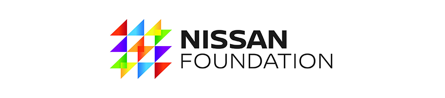 The Nissan Foundation