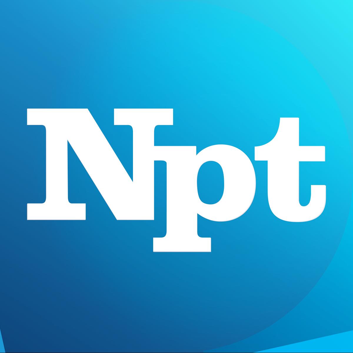 Nashville Public Television | NPT