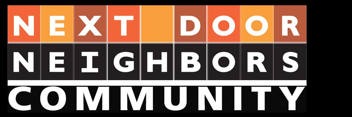 NPT's Community | Next Door Neighbors