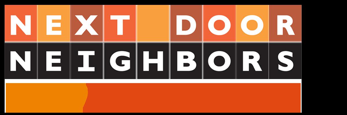 NPT's New Beginnings | Next Door Neighbors