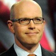 Headshot of reporter Casey Seiler
