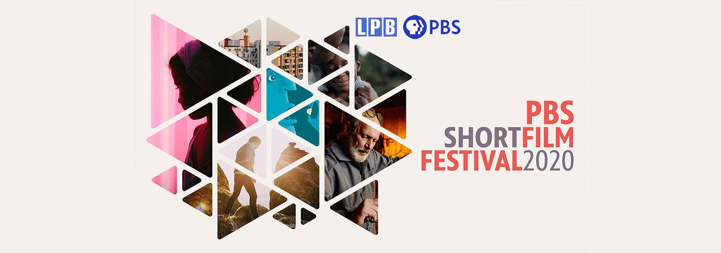 PBS Short Film Festival 2020