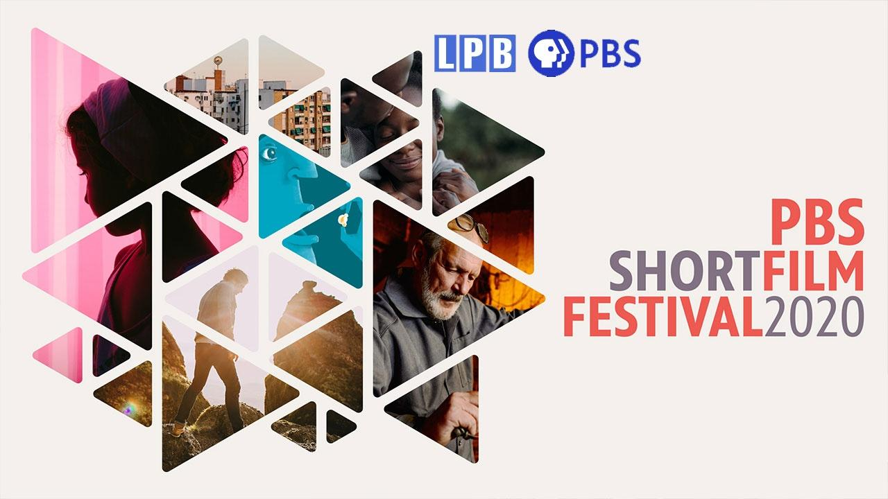 PBS Online Film Festival Returns July 13, 2020
