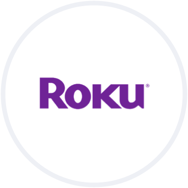 Download the PBS App on Roku devices
