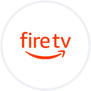 Download the PBS App on Amazon Fire TV to watch PBS