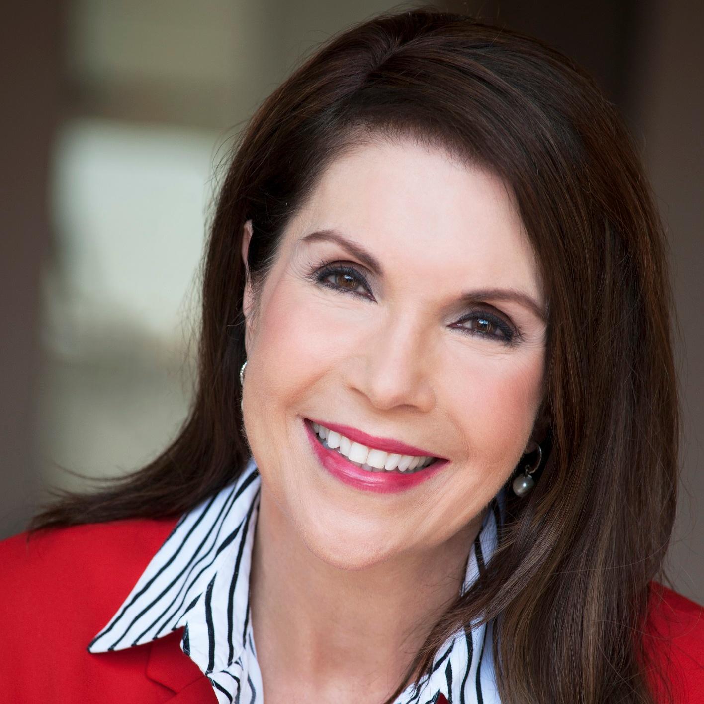 Lisa Trapani Shumate