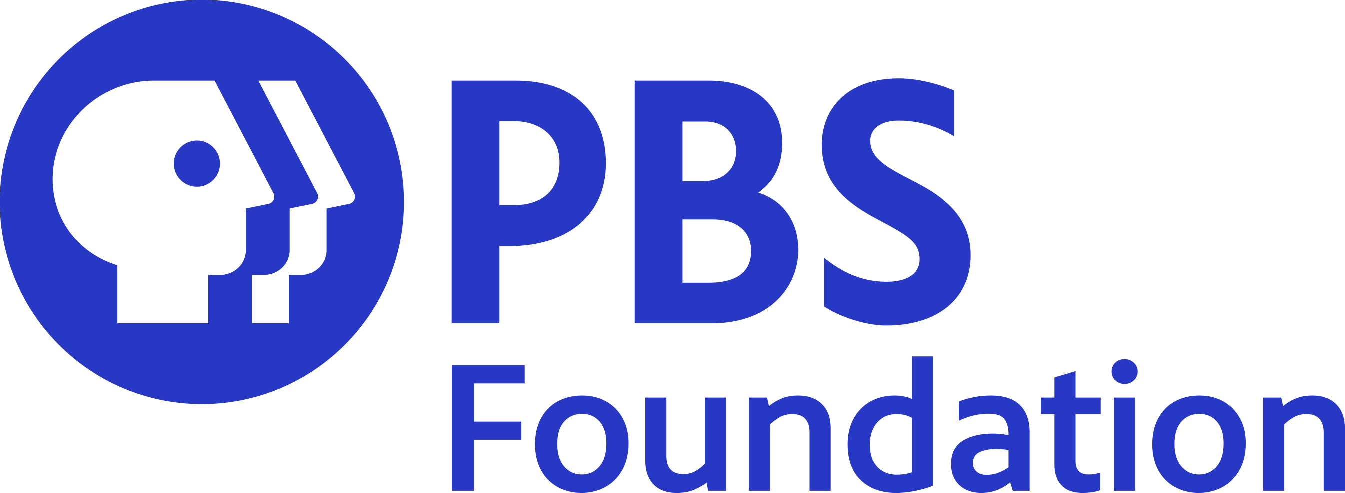 PBS Foundation