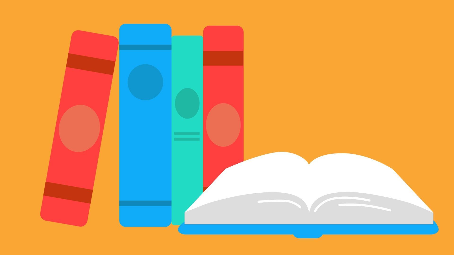 Literacy Comes Alive!