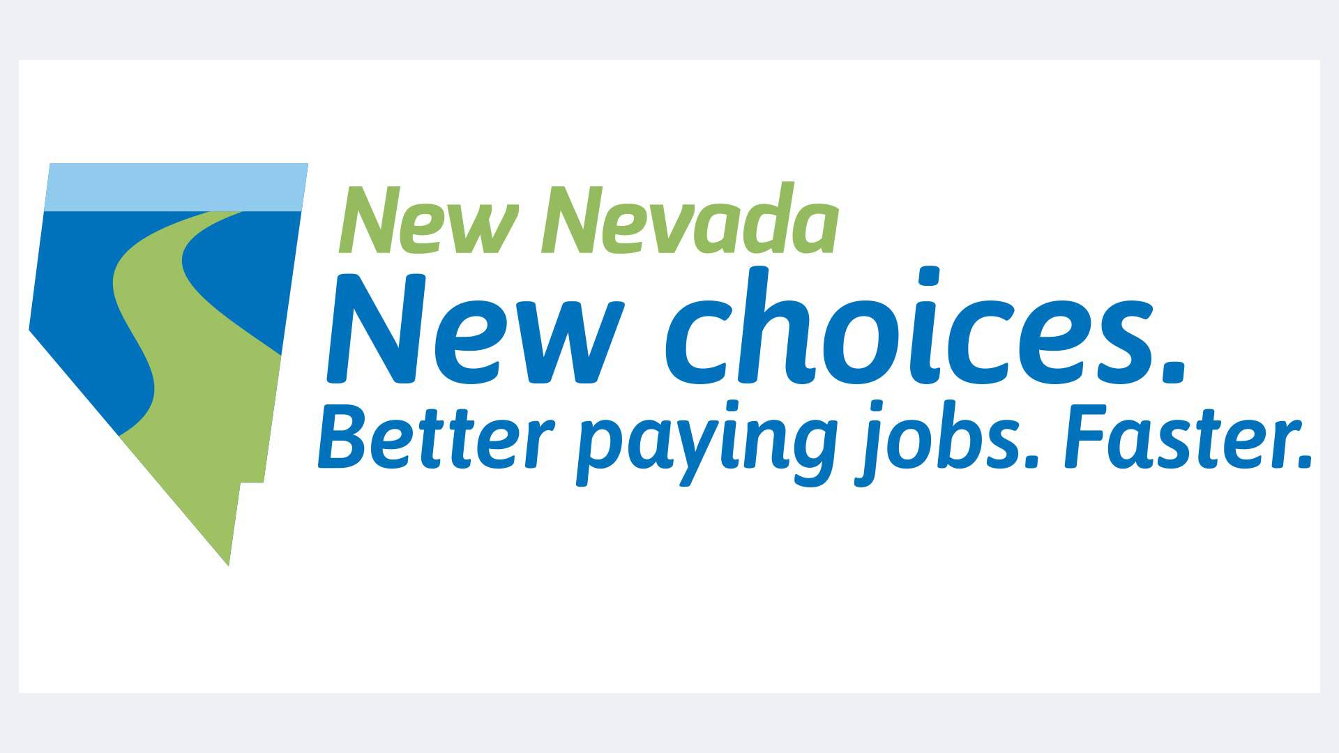 New Nevada
