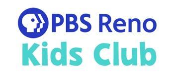 PBS Reno