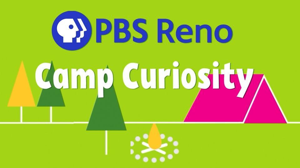 PBS Reno Now on YouTube TV