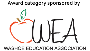 Washoe Education Association