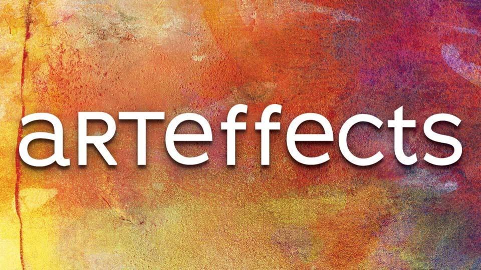 ARTEFFECTS