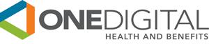 One Digital Health and Benefits
