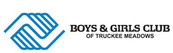 Boys & Girls Club of Truckee Meadows