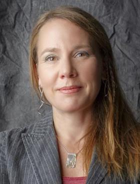 Carol Dalrymple