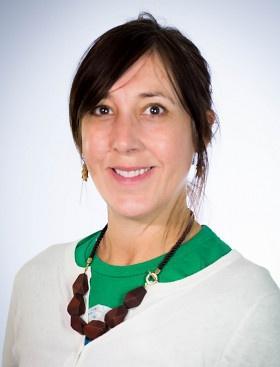 Jenny Mauro