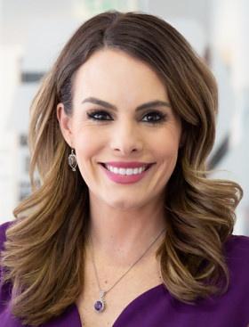 RaeAnn Christensen, Host/Producer