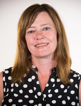 Jeanette Foulger
