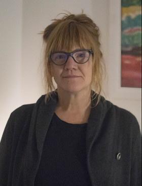 Sally Shaum, Producer