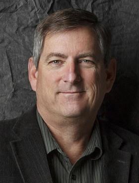 Phil Titus