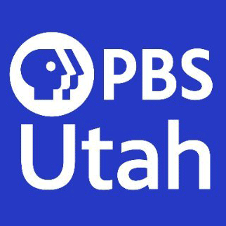 PBS Utah from the University of Utah