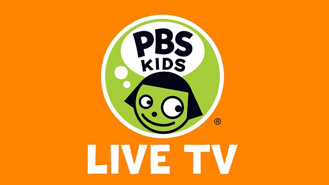 https://pbskids.org/video/livetv