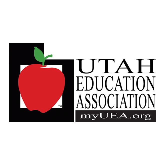 Utah Education Association