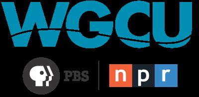 WGCU Public Media SWFL