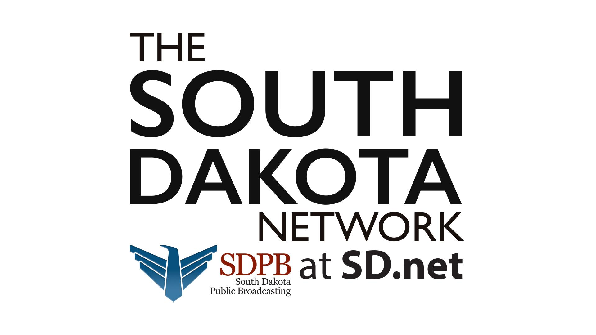 SDPB SD/Net