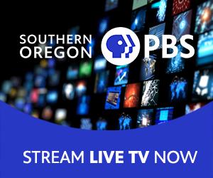 Stream Live TV image