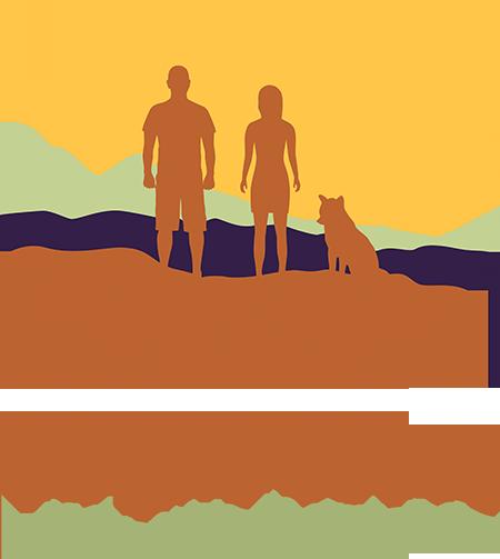 Rogue Lives Logo