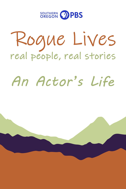 Rogue Lives image