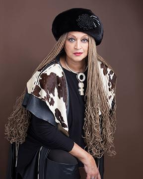 Michele Mais
