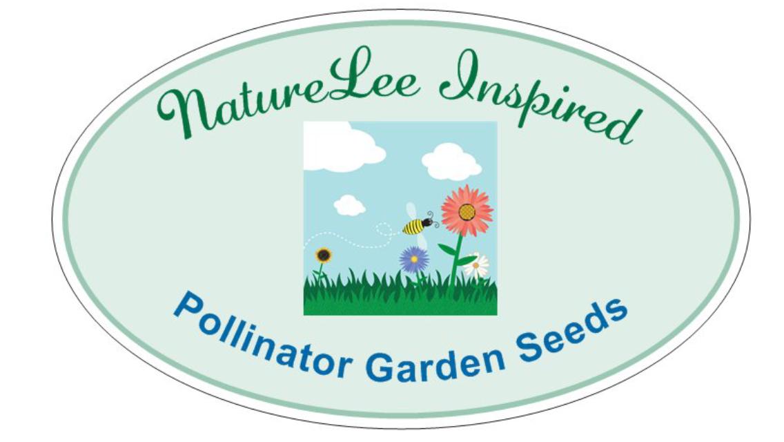 NatureLee Inspired
