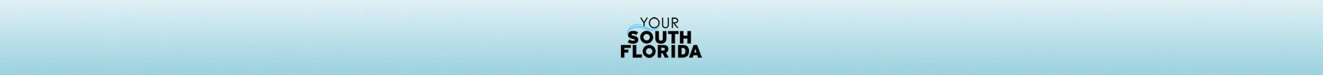 Your South Florida Banner