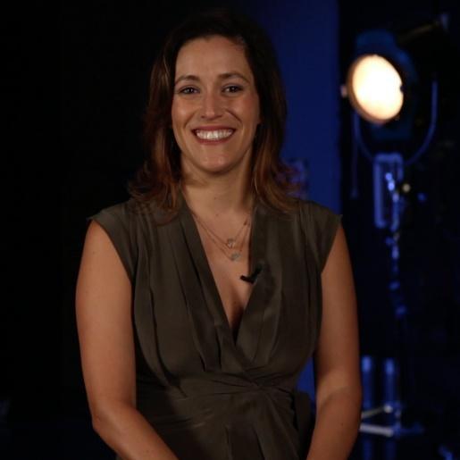 Sandra Portal-Andreu